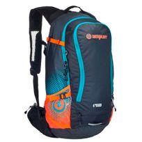 Amplifi - Trail 12 - Sac à dos - orange/noir