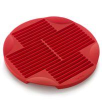 LEKUE - moule à 30 sticks rouge - 0210600r01m017