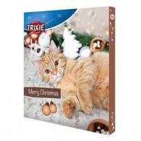 Trixie - Calendrier de l'Avent pour chats
