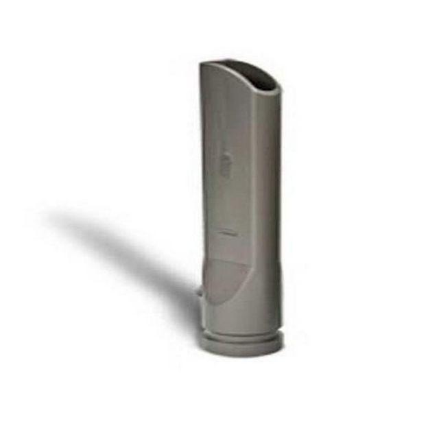 Dyson Suceur long radiateurs Aspirateur