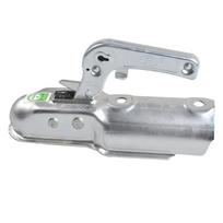 Pro Plus - ProPlus Tête attelage remorque boule ronde 70 mm