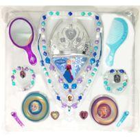 DISNEY - Set de bijoux La Reine des Neiges