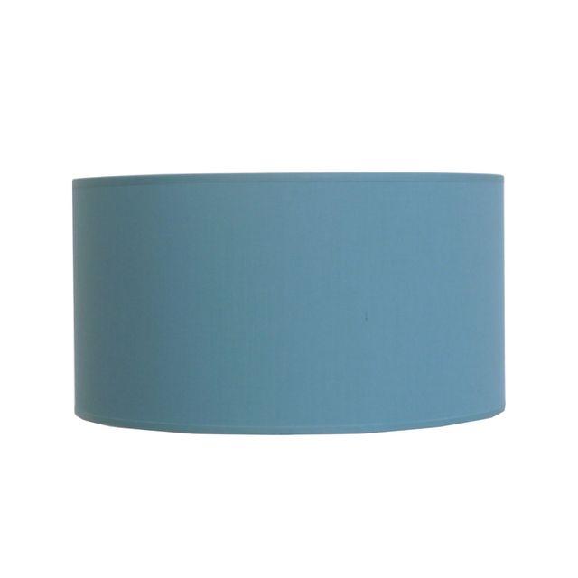 alin a colorama suspension non lectrifi e cylindrique. Black Bedroom Furniture Sets. Home Design Ideas