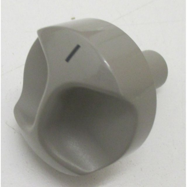 Dometic - Bouton rotatif thermostat gaz pour refrigerateur