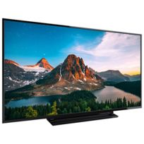 TV Led 55'' - 55V5863DG