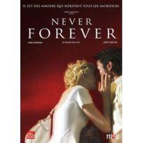 Mk2 - Never Forever