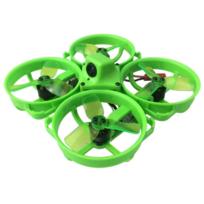 EACHINE - Jumper X86 86mm 5.8G 32CH F3 7DOF FPV Racing Drone BNF w/ OS