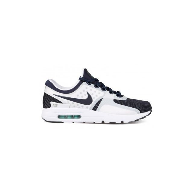 Nike Air Max Zero Qs 789695 104 Age Adulte, Couleur