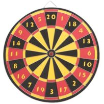 Darters Darts - Mini Cible FlÉCHETTES