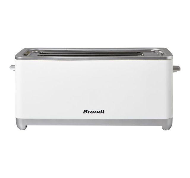 Brandt GP2000EW