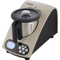 SIMEO - Robot cuiseur DELIMIX QC355