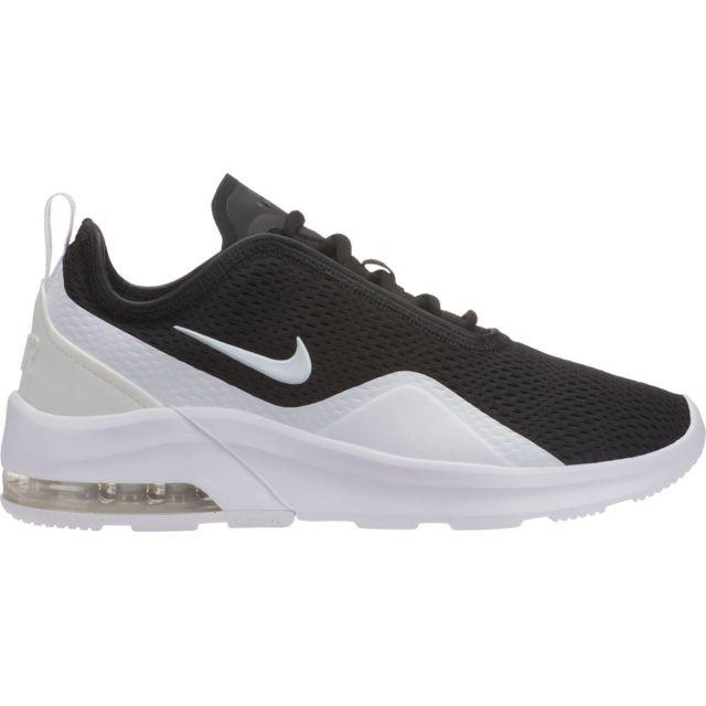 Nike - Air Max Motion 2 - pas cher Achat / Vente Baskets ...