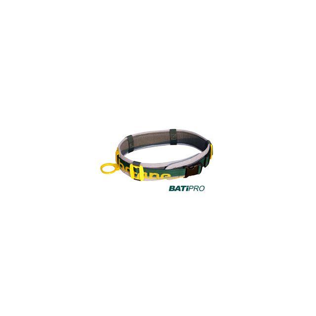 FISKARS LEBORGNE - Ceinture LEBORGNE Confort Batipro 494020 - pas ... fc61a90ac41