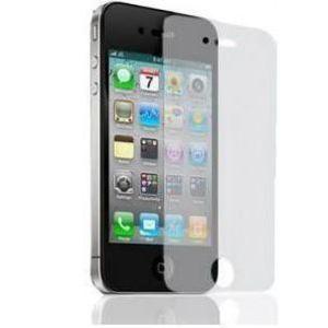 Filtre Confidentialite Iphone