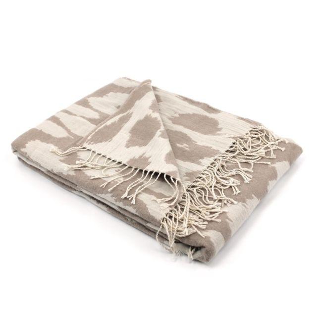 Liste de produits couvertures et plaids et prix couvertures et ... 1b522bd5ad7