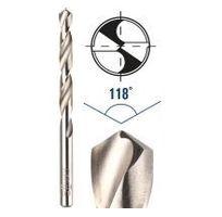 Irwin - Foret métaux Hss Pro Ø 1,5 mm - 3 pièces