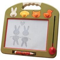 B Toys - Bx1201Z - Loisir CrÉATIF - Toulouse Laptrec
