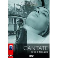Clavis Films - Cantate