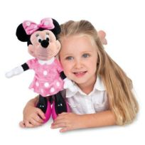 Imc Toys - Minnie Story Teller