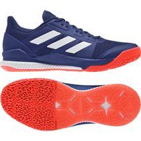 Chaussures Bounce Chaussures Chaussures Bounce Stabil Stabil Stabil Bounce Chaussures Bounce Chaussures Stabil Ok80nwP