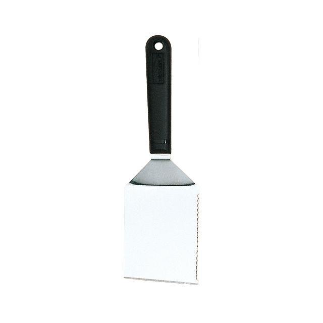 Autre Pelle à lasagne 15 x 8 cm