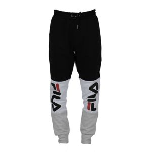 fila pantalon de surv tement sweat pant brandon pas cher achat vente surv tement homme. Black Bedroom Furniture Sets. Home Design Ideas