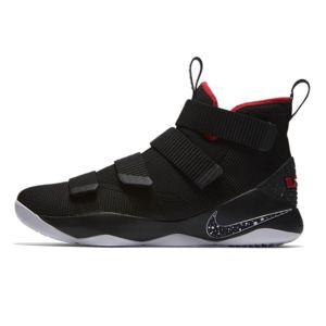 Nike Lebron Soldier Xi Blanc 40 1 2 Pas Vente Cher Achat   Vente Pas 6ee4fd