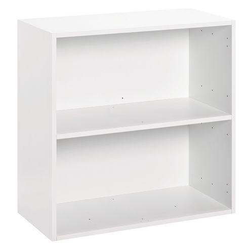 Module de bibliothèque modulaire