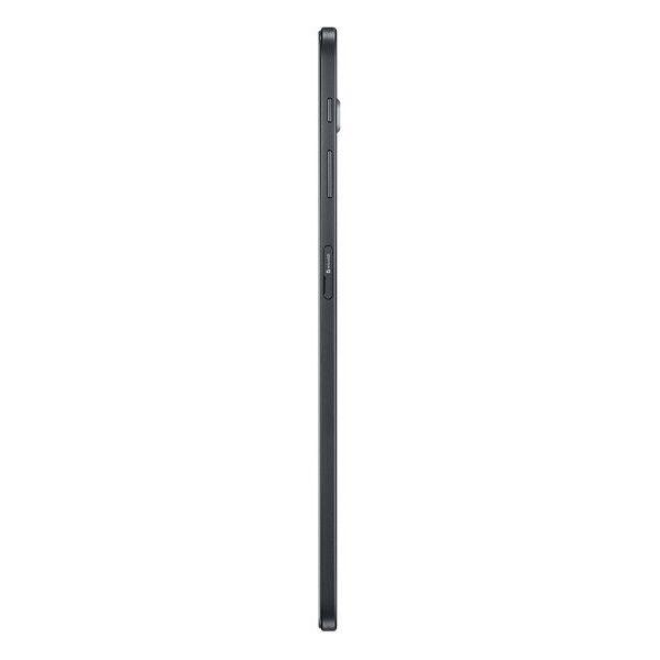 Samsung - Tablet Galaxy Tab A 10.1 2016, Wifi T580 negra