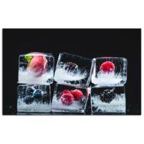 Tableau Decoration Fruits Meilleur Produit 2020 Avis Client