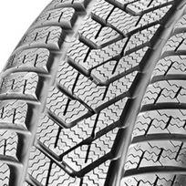 Pirelli - pneus Winter SottoZero 3 215/55 R16 93H