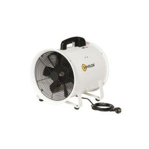 sovelor ventilateur extracteur mobile h licoide portable. Black Bedroom Furniture Sets. Home Design Ideas