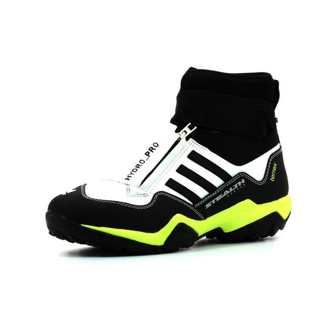 chaussures canyon adidas hydro pro