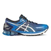 Asics - Chaussures Gel-Kinsei 6 bleu