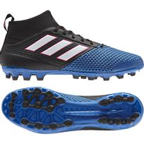 Adidas - Chaussures Ace 17.3 Primemesh Ag