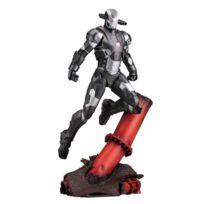Kotobukiya - Iron Man 3 - Statue War Machine Iron Man 3