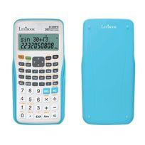 LEXIBOOK - Calculatrice scientifique SC498FR