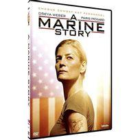 Optimale - A Marine Story