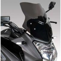 Barracuda - Saute-vent Aerosport Honda Nc700X Nc750X