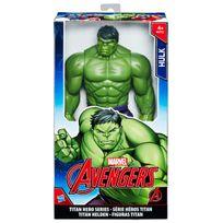 MARVEL - Avengers Titan 30 cm Hulk - B5772EU60