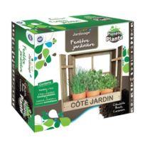 soldes jardiniere fenetre achat jardiniere fenetre pas cher rueducommerce. Black Bedroom Furniture Sets. Home Design Ideas