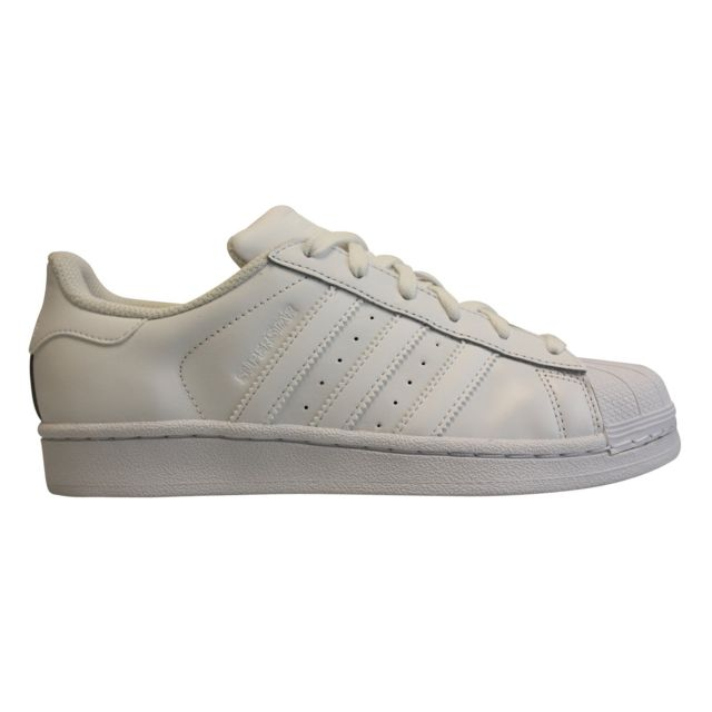basket adidas femmes superstar w