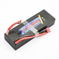 VOLTZ - 2200mah HARD CASE 11.1V 25C LIPO BATTERY STICK PACK