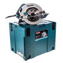 Makita - Scie circulaire HS7601J 190mm 1200W