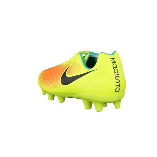 Nike Chaussure de football Magista Onda Fg 844411 708