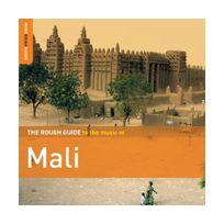 Rough Guide - Mali