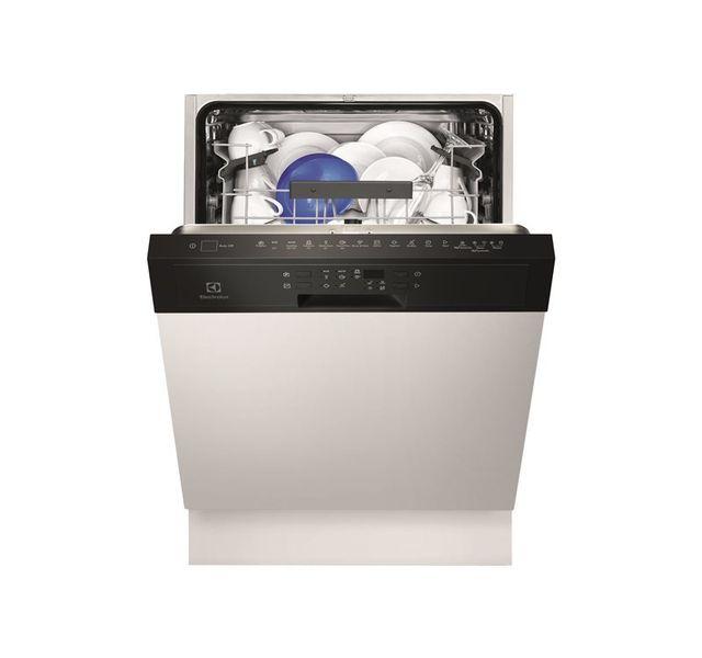 Electrolux Esi5516LOX