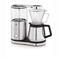 Wmf - Cafetière AromaMaster