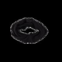 Hurley - Echarpe Helsinki Scarf - Black