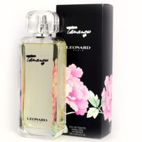 Leonard Parfums - Leonard Tamango Eau de Toilette spray 100ml 3,3fl.oz